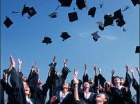 風俗卒業へのプロローグ