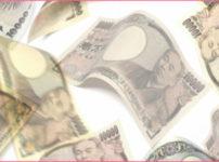 ソープ求人のプレイ料金とバック額