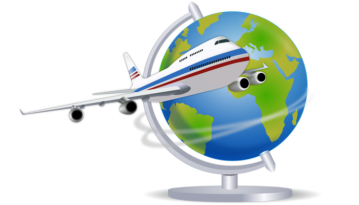 海外留学の費用を稼ぐために風俗バイト2