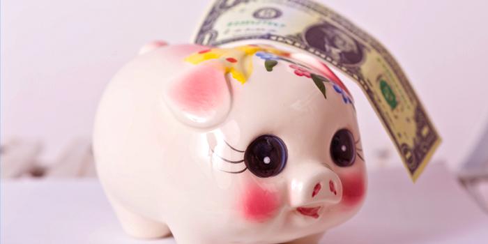 海外留学の費用を稼ぐために風俗バイト3