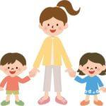 風俗の提携託児所