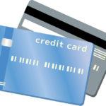 風俗嬢のクレジットカード