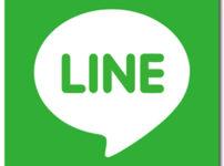 風俗でもLINE応募が簡単・便利