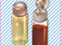 風俗で使われるイソジンとグリンスで性病は予防できるの?
