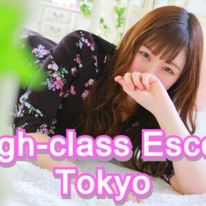 Guide of High-class Escort in Tokyo: For foreign gentlemen